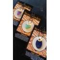 Stone Amulets