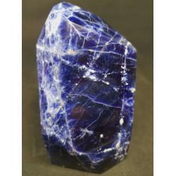 Sodalite Polished Stone